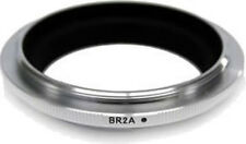 Nikon BR-2A 52mm Lens Reversing Ring Import Japan