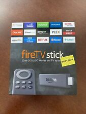 Amazon Fire Stick New In Box