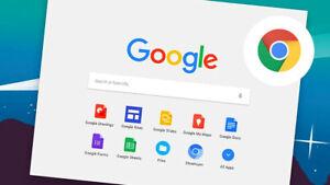 Chromium OS Google Chrome USB Flash Drive Installer for Chromebook