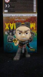 Funko Mystery Mini Mad Max Fury Road Imperator Furiosa Googles