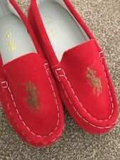 Unbranded Loafers Slip - on Medium Width Shoes for Boys