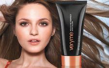 Oriflame Very Me Peach Me Perfect Skin Glow, Light shade 30ml