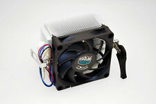 Cooler Master DK9 Standard AMD AM3 /AM2 CPU Cooler with 70mm PWM Fan
