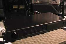Audio Control Phase Coupled Activator or Octave EQ.  Rare Vintage!