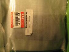 SUZUKI GSX-R750X '96-99 GSX-R600 '97-00 FRAME CENTER COVER OEM 47311-33E00-Y7L