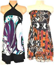 Beautiful NEXT summer ladies girls top size 8,10,12,14,20-BNWT