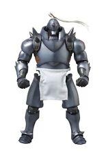Medicom RAH Fullmetal Alchemist Alphonse Elric 1/6 figure
