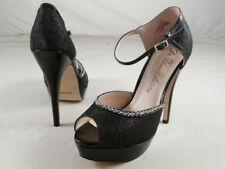 b9dd7b600ef Blossom Heels for Women for sale