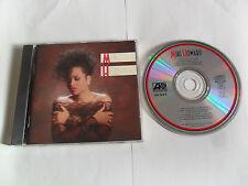 MIKI HOWARD – Miki Howard (CD 1989) R&B /GERMANY Pressing