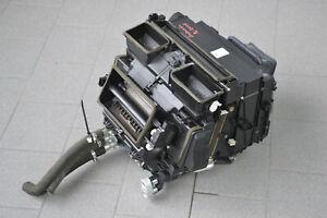 Lamborghini Gallardo Klimakasten Heizungskasten Evaporator Box Klima 400820351A