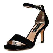 Sandalias y chanclas de mujer Steve Madden de tacón alto (más que 7,5 cm) Talla 39