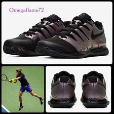 quality design cute cheap newest vapor 8 tennis en vente   eBay