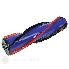 Replacement Brushbar Brushroll Roller Bar Brush For Dyson DC50 Vacuum Cleaners