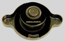 FOR NISSAN XTRAIL TERRANO 2.0 2.2TD 2.5 2.7TD 2.8 01 02 03 04 05 06 RADIATOR CAP