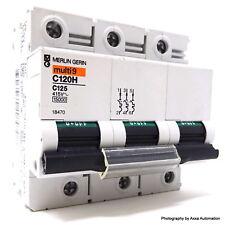 FNL 5 x transistor NPN 15V 1A SOT-23-15C02CH-TL-E