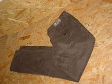 Tolle Jeans v. Gr.W32/L34 PINGONE & BANNOCK Edinburgh