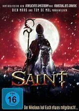 Saint von Dick Maas   DVD   Zustand gut