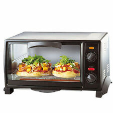 Sunbeam BT2600 Mini Bake & Grill Compact Oven