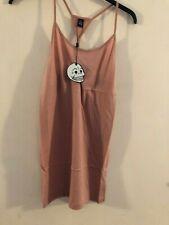 BNWT cheap monday blush vest top size XS, S, M, L