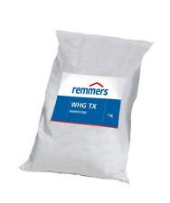 Remmers WHG TX 1 kg Stellmittel Systembestandteil in SL Floor WHG und SL Floor