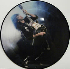 Ace Frehley ‎- Greatest Hits Live 2 x LP - Picture Disc Vinyl Album KISS - NEW