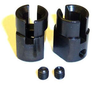 62020 Brake Cup x 2 RC Parts 1/8 HSP