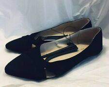 Charles Albert Shoes products for sale