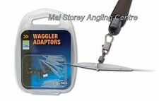 Preston Innovations Waggler Adaptors for Pellet Wagglers etc...