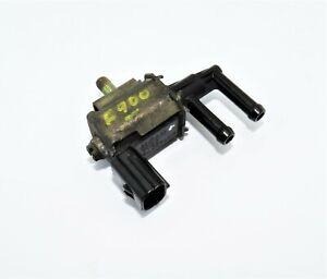 K5T48279 Mazda 6 Premacy Genuine Vacuum Valve/Solenoid