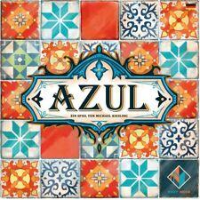 PEGASUS SPIELE - AZUL (NEXT MOVE GAMES), SPIEL DES JAHRES 2018, NEU/OVP