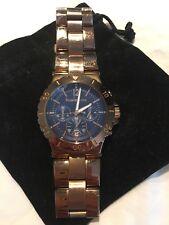 Michael Kors Bel Aire Cronograph MK5410 Wrist Watch for Unisex