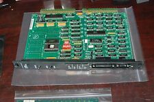 Ge Fanuc Ic600Cb536L Communication Control module, R02