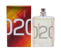 Escentric 02 by Escentric Molecules 3.5 oz EDT Perfume Cologne for Women Men