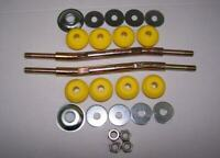 WASP SWAYBAR LINK - FRONT KIT - TYPE1 (WSK100)