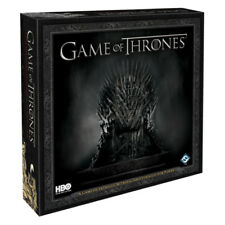 Game of Thrones Card Game NEW