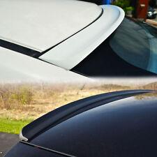 Painted Volkswagen Passat B5 Window ROOF Spoiler & TRUNK Lip Spoiler 96-05 ㊤
