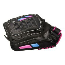 """Mizuno Finch Lefty Softball Glove 11.5"""" Youth Left Handed Thrower  New"""