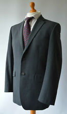 Ted Baker 30L Suits & Tailoring for Men