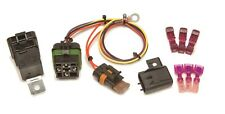 Painless Wiring 30821 High Beam Headlight Relay Kit