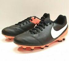 Nike JR Magista Opus TIEMPO Gr.36,5  neu Fussbalschuhe Rasen Outdoor UVP 50€
