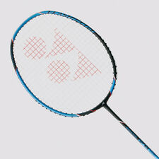 Yonex VOLTRIC FB VTFB Blue Navy 78G UNSTRUNG Badminton Racket 5UG5 2017 Genuine