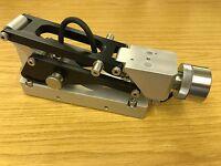 Riezler Camera Elevator for FWL100 Crawler Drain Camera 4-0019-01-00