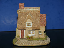 Lilliput Lane - Cherry Cottage