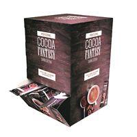 Jacobs Cocoa Fantasy Dark Extra Portionsbeutel 100 x 25g Tassenportion