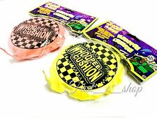 Self Inflating Whoopee Cushion Joke And Gag Party Toy Fart Whoopie Cushion - 1x