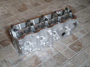 NEW Cylinder Head Audi / VW / Seat 1.9 TDi 028103351K 028103351P