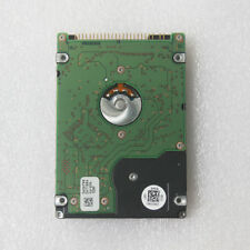 Neuf 2.5 Inch 80GB HDD PATA IDE 5400rpm Internal DISQUE DUR For Laptop