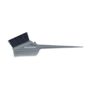 Brazilian Blowout Comb and Brush Applicator - ( Pack of 12 )