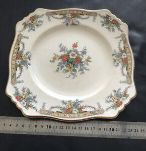 Royal Winton : Grimwades : Plate