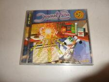 CD  Various – Formel Eins - Hit Explosion